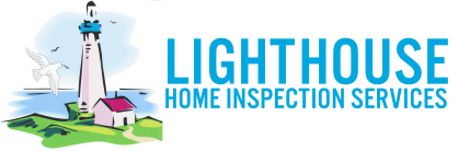 Lighthouse Home Inspection Services